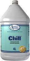 Chill G