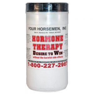 Hormone Therapy