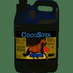 CocoSoya 2.5