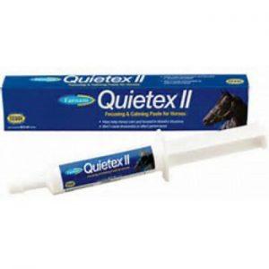 Quietex 2