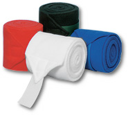 Polo Bandages